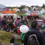 Durnes Highland Gathering (10)