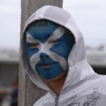 Durnes Highland Gathering (12)