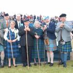 Durnes Highland Gathering (4)
