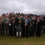Durnes Highland Gathering (5)