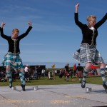 Durnes Highland Gathering (6)