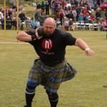 Durnes Highland Gathering (7)