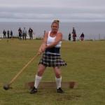 Durnes Highland Gathering (8)