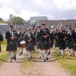 Durnes Highland Gathering (9)