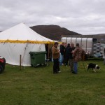 Durness Dog Trials (11)