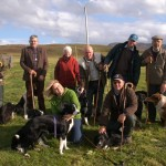 Durness Dog Trials (12)