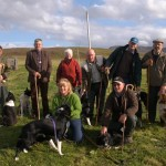 Durness Dog Trials (13)