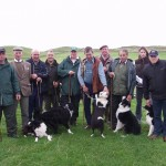 Durness Dog Trials (14)