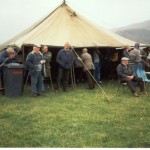 Durness Dog Trials (15)