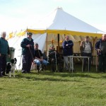 Durness Dog Trials (3)