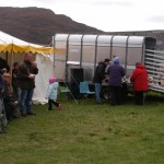 Durness Dog Trials (8)