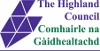 The Highland Council - colour (100x51)